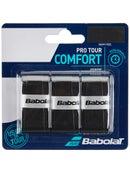 Babolat Pro Tour Overgrips