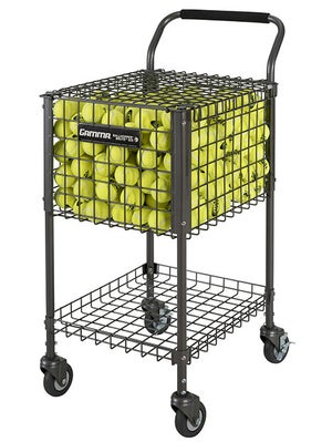 Gamma Brute Teaching Cart 325