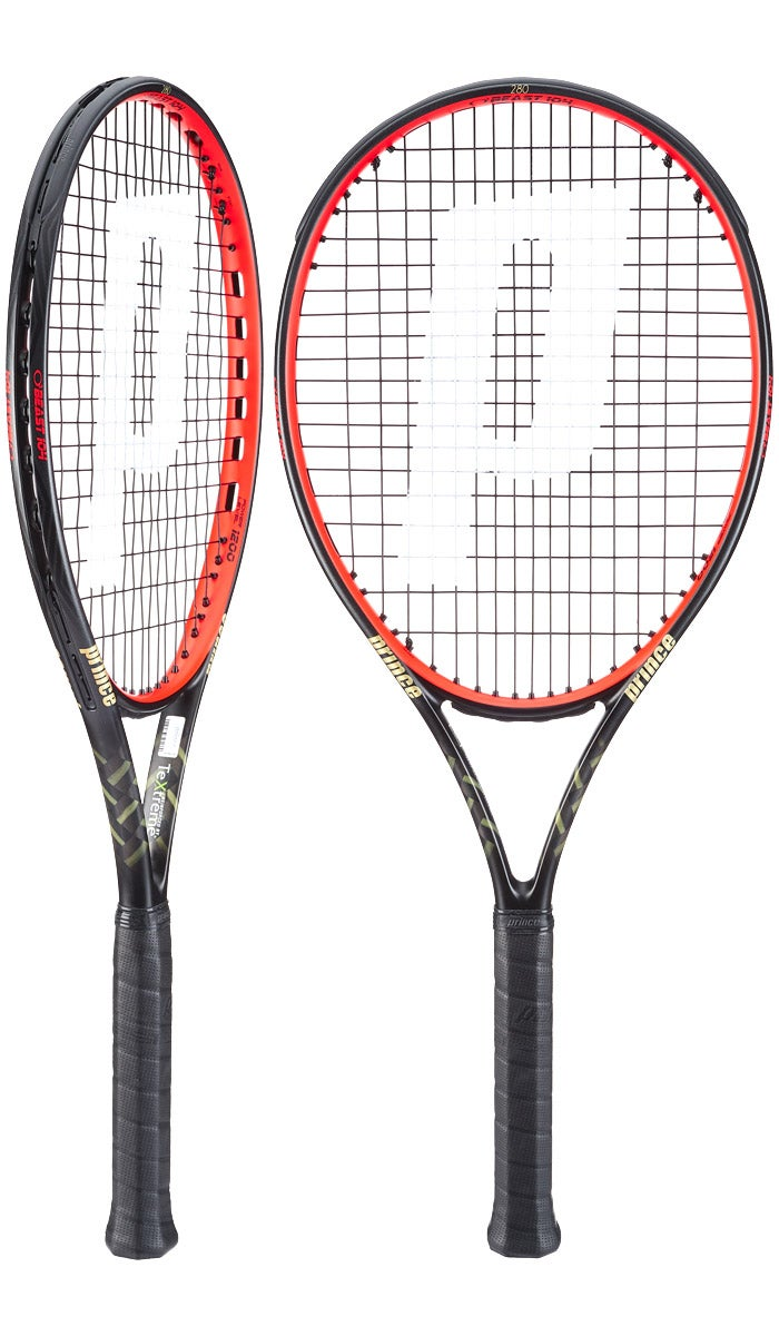 Head MXG 3 demo unbesaitet Raquette de Tennis