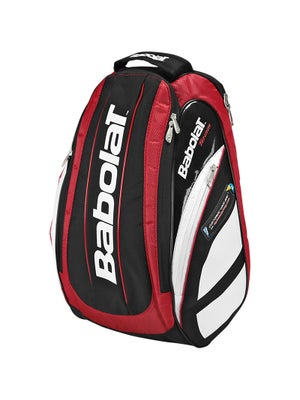 Babolat Team Line Red Back Pack