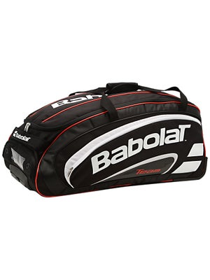 Babolat Team Line Travel Bag w/Wheels