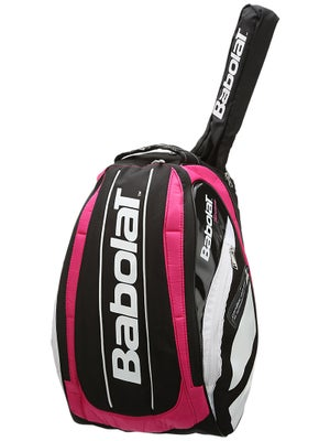 Babolat Team Pink Backpack Bag