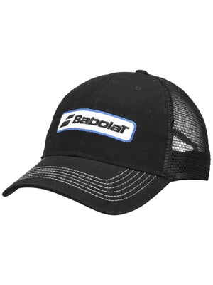 Product image of Babolat Trucker Hat 771ecb267a1