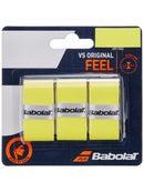 Babolat VS Original Overgrips