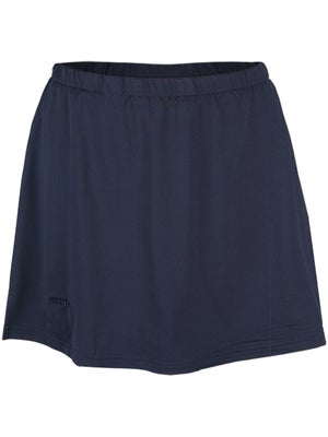 Bolle Women's Basic Skort Navy