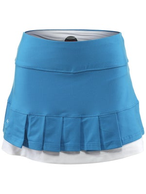 Bolle Women's Curacao Pleat Skort