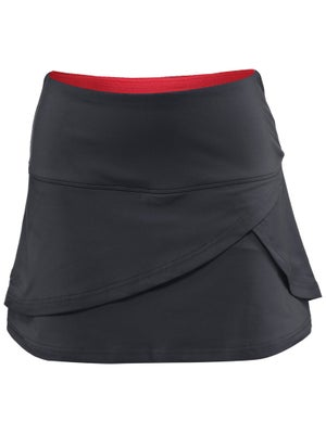 Bolle Women's Infrared Wrap Skort