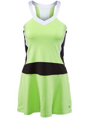 Bolle Women's Mojito Dress