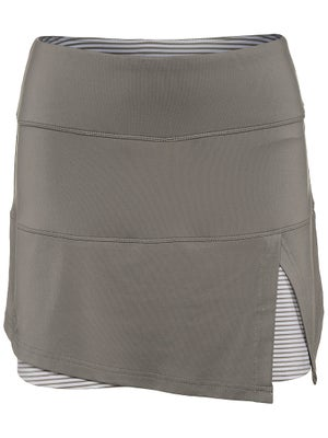 Bolle Women's Manhattan Stripe Skort