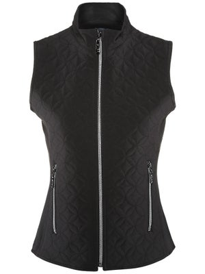 Bolle Women's Manhattan Vest