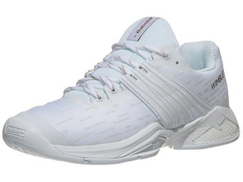 97a775d3ae2 Product image of Babolat Propulse Fury AC Wimbledon Women s Shoes