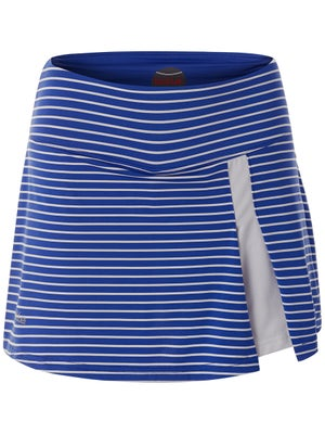 2db40da3be Product image of Bolle Women's Wisteria Stripe Skirt