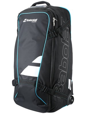 23576f41e15f Product image of Babolat Xplore Pro Travel Bag w Wheels