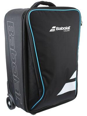 dd3bd6cf515f Product image of Babolat Xplore Pro Cabin Bag w Wheels