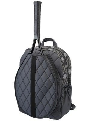 Product Image Of Cinda B Tennis Backpack Bag Python