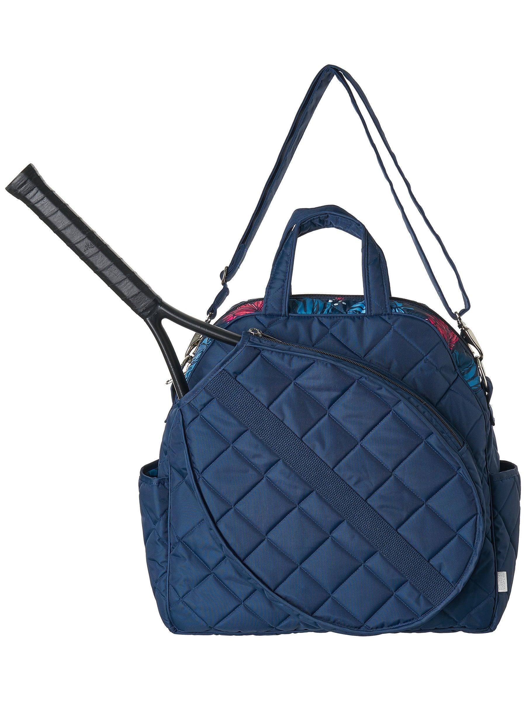Summer Zipper Small Square Bag Size 21x22x7cm @@ JU FU Shoulder Bags Womens Messenger Bag Color : A PU Material Black//Silver//Gold Shoulder Bag