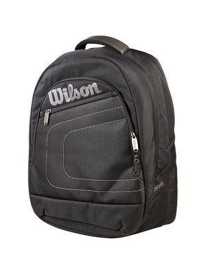 Wilson BLX Club Back Pack Bag