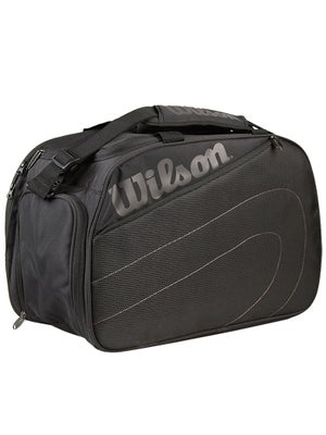 Wilson BLX Club Small Duffle Bag