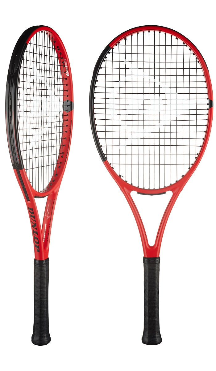 Dunlop CX Team 265 Racquet