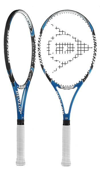 Dunlop Aerogel 4D 200 (2Hundred) Racquet