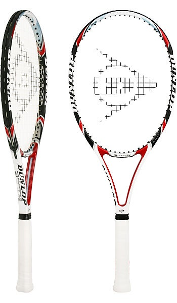Dunlop Aerogel 4D 300 (3Hundred) Lite Racquet