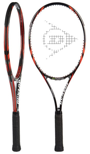 Dunlop Biomimetic 300 Tour Racquet