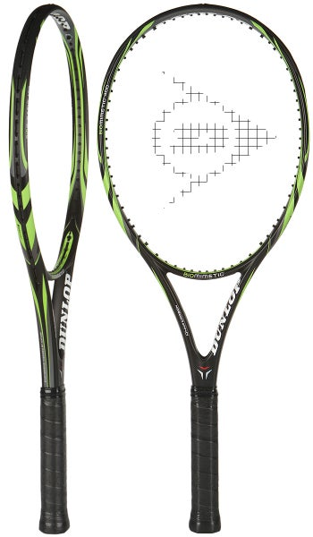 Dunlop Biomimetic 400 Racquet