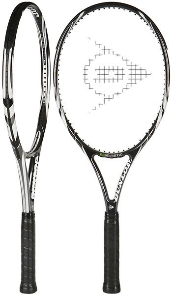Dunlop Biomimetic 600 Tour Racquet