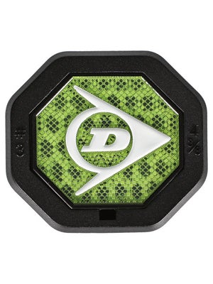 Dunlop Biomimetic Butt Cap