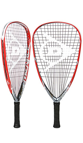 Dunlop Menace One 85 (185) Racquet