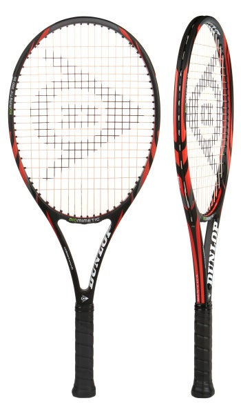 Dunlop Biomimetic 300 Junior 26