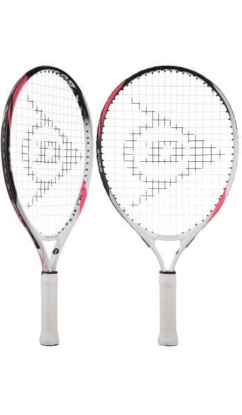 Dunlop Biomimetic S 6.0 Junior 19