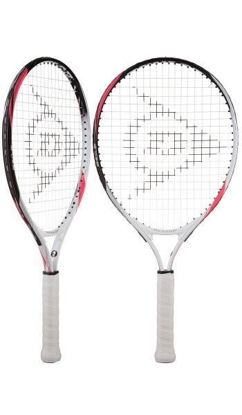 Dunlop Biomimetic S 6.0 Junior 21