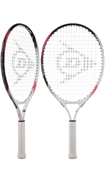 Dunlop Biomimetic S 6.0 Junior 23