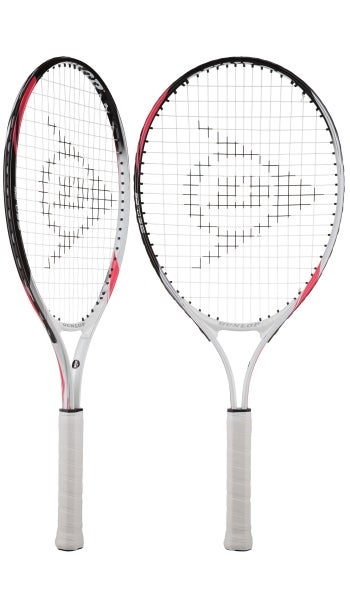Dunlop Biomimetic S 6.0 Junior 25