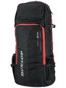 Image of Dunlop Tennis Bags 0654ecb34d935