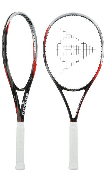 Dunlop Biomimetic F3.0 Tour Racquet