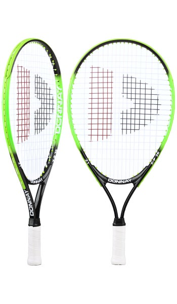 Donnay Junior Racquet 21 (4)