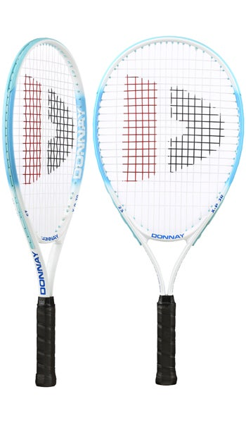 Donnay Junior Racquet 23 (4)
