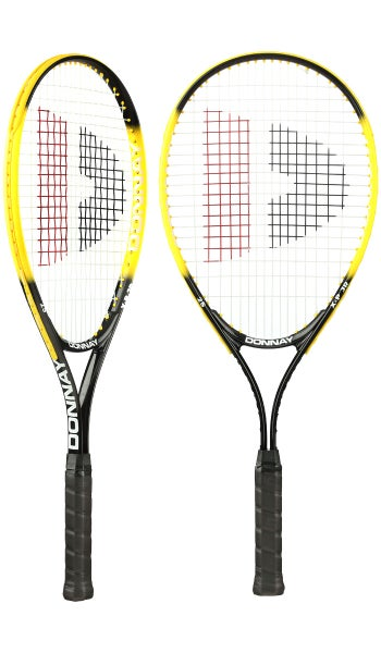 Donnay Junior Racquet 25 (4)