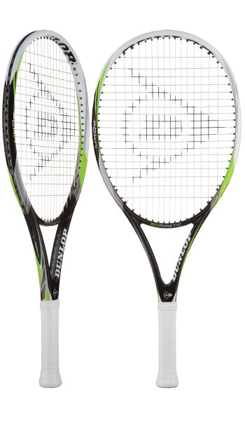 Dunlop Biomimetic M4.0 Junior 25