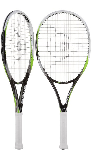 Dunlop Biomimetic M4.0 Junior 26