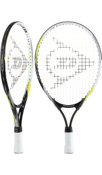 Dunlop Biomimetic M5.0 Junior 19