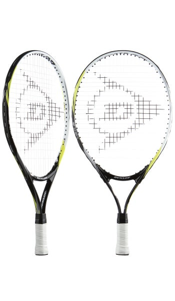 Dunlop Biomimetic M5.0 Junior 21