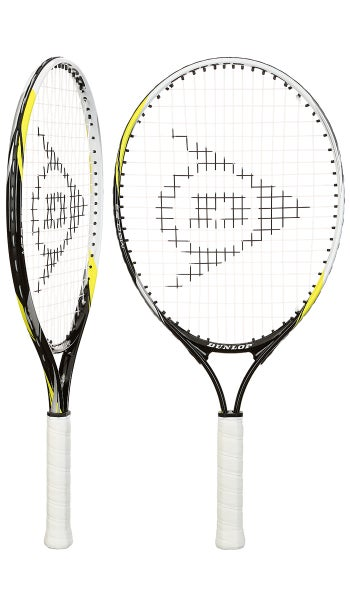 Dunlop Biomimetic M5.0 Junior 23