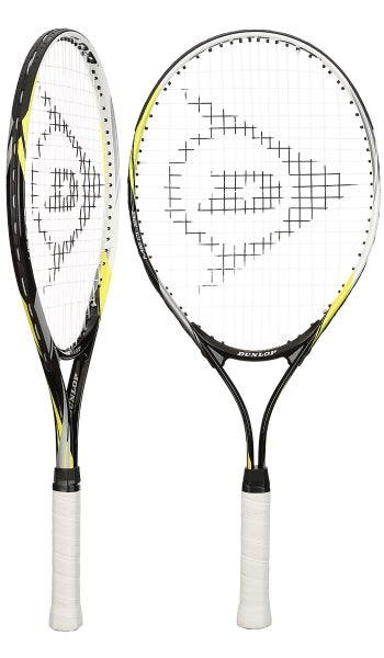 Dunlop Biomimetic M5.0 Junior 25