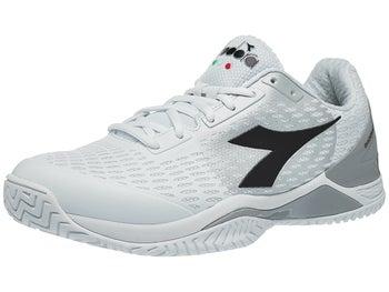 meet f690e e750d Product image of Diadora Speed Blushield 3 AG White Silver Men s Shoe