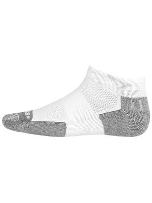 DryMax Sports Tennis V3 Low-Cut Socks