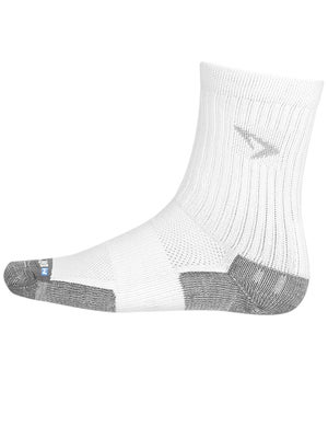 DryMax Sports Tennis V3 Crew Socks