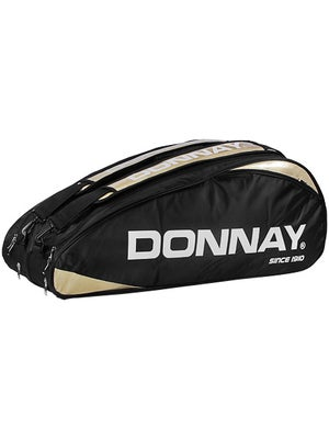 Donnay Tournament 6 Pack Bag
